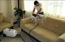 شركه الموده للتنظيف ومكافحه الحشرات