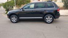 190,000 - 199,999 km mileage Volkswagen Touareg for sale