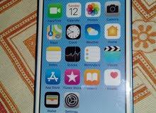 جهاز آيبود ايفون 6 سعة الهاتف 32