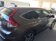 2012 Used HR-V with Automatic transmission is available for sale