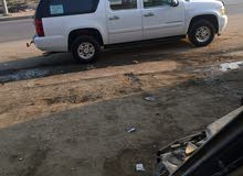 Automatic GMC 2007 for sale - Used - Basra city