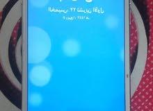ايفون 6g ذاكرة 64GB