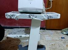 جهاز سونار طبي للبيع