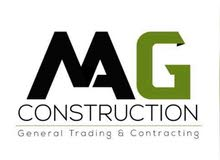 MAG contracting for MEP, Fitout and Civil works