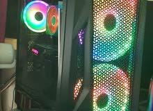 RYZEN 7 3700X GAMING PC (NEW)