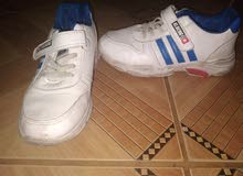running shoes size 36