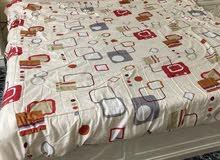  سرير نفرين مستعمل البيع لأعلى سوم