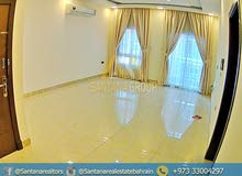 TIP-TOP 3 BEDROOM'S SEMI Furnished Apartment's For Rental  IN HIDD 33004297