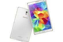 باغي استبدل شاشه لسامسونج جالكسي تاب اس 10.5 Samsung Galaxy Tab S