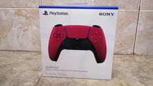 PS5 controller NEW