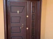 أبواب تركي في السودان