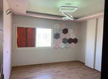 شقة للايجار 170م بارقي كمبوند في التجمع الخامس ذا سكوير