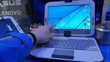 Dell FizzBook Mini