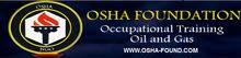 اوشا OSHA