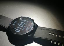 ساعة هواوي جي تي تو اصليه Huawei GT2 watch