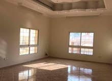 1bhk ,2bhk, STUDIO ROOMS AVAILABLE IN ALL AREA DUBAI 2000 TO 3500 AED