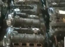 80 محرك كيا وهونداي مستعمل