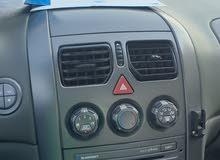 شيفورليه لومينا 2006 استعمال خفيف جدا ماشيه 82 الف بس سياره بحاليه الزيرو