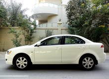 Lancer 2015 New Shape well maintained Car For Sale Less price Call Now