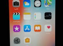 Used Apple  for sale in Zawiya