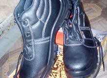 حذاء رجالي نمرة 44