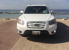 Used 2010 Hyundai Santa Fe for sale at best price