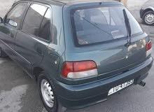 Best price! Daihatsu Charade 1995 for sale