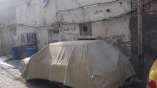 بيت في بغداد مدينه الصدر قطاع78 بيع او مراوس