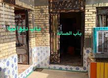 بيت للبيع في التنومه نهر حسن قرب مدرسه البيارق