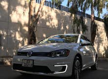Best price! Volkswagen E-Golf 2016 for sale