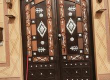 ديكورات الرياض فوم ورق جدران باكيه جميع ترميم البويه