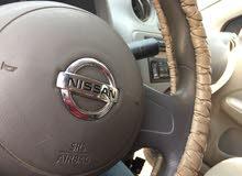 Nissan Sunny 2012 - Basra