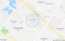 محتاجين مشتمل لايجار بزيونة او المهندسين اوالشارع  فلسطين بسعر 500او600