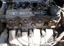 Used 1997 Daewoo Lanos for sale at best price