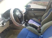 2002 Used Volkswagen Passat for sale