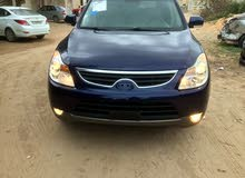 For sale Hyundai Veracruz car in Tripoli