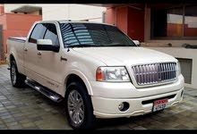 2007 Used Lincoln Mark LT for sale