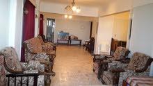 apartment Fourth Floor in Alexandria for sale - Mandara
