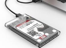 هارد دسك (HDD) internal