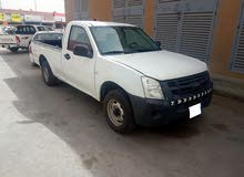 Available for sale! +200,000 km mileage Isuzu Other 2007