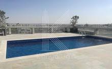 شقة 98 متر للبيع في جبل عمان