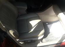 20,000 - 29,999 km Lexus ES 2000 for sale