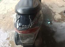 دراجه ساسوكي(خفاش)