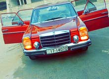 Used  1975 A 140