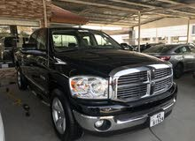 Dodge  2008 for sale in Zarqa