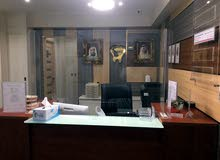 Runing Business for Sale Dental Clinic (Medical Center)