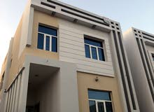 Villa in Muscat Amerat for sale