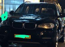 Best price! BMW X5 2011 for sale