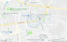 8 طريق النصر.محل رقم 2 عمارات رامو.. بجوار البنك التجاري