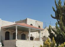 5 Bedrooms rooms 3 bathrooms Villa for sale in ZarqaAl Zarqa Al Jadeedeh